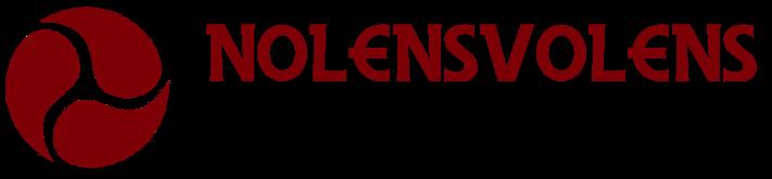 NolensVolens e.V.
